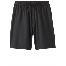 Men's Asym E-waist Short by Prana in Sylva Nc