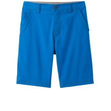 Men's Zion Chino Short by Prana