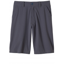 Men's Ansa Short