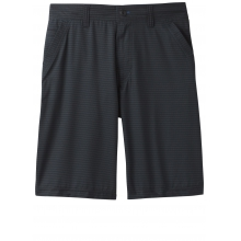 Men's Ansa Short by Prana