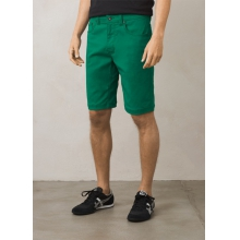 "Men's Brion Short 11"" Inseam"