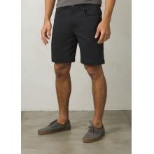 """Men's Brion Short 11"""" Inseam"""