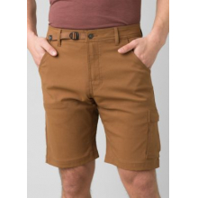"Men's Stretch Zion Short 10"" Inseam by Prana in Blacksburg VA"