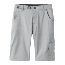 "Men's Stretch Zion Short 10"" Inseam by Prana in Sioux Falls SD"