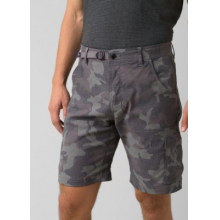 """Men's Stretch Zion Short 10"""" Inseam by Prana in Sioux Falls SD"""
