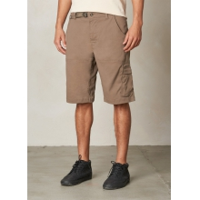 "Men's Stretch Zion Short 10"" Inseam by Prana in Rogers Ar"
