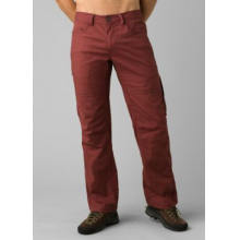 "Goldrush Pant 32"" Inseam by Prana in Auburn Al"