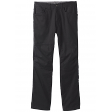 Men's Goldrush Pant by Prana