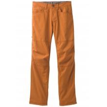 Men's Goldrush Pant by Prana in Courtenay Bc