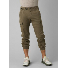 Zogger Pant by Prana in Walnut Creek CA