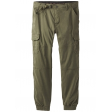 Men's Zogger Pant by Prana in San Carlos Ca