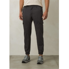 Men's Zogger Pant by Prana