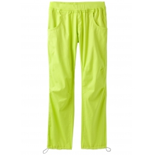 Men's Zander Pant by Prana