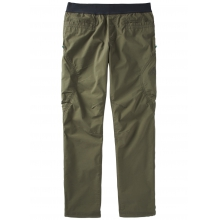 Men's Calculus Pant by Prana