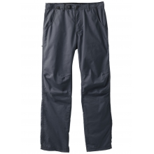 Men's Ecliptic 2 Pant by Prana
