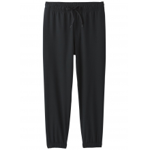 Men's Spence Jogger by Prana