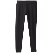 Men's Reynold Tight by Prana