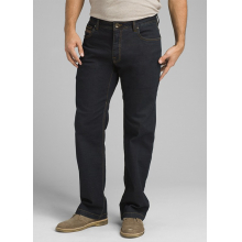 "Men's Axiom Jean 32"" Inseam by Prana in Fayetteville Ar"