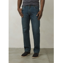 "Men's Axiom Jean 30"" Inseam"