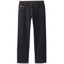 "Men's Axiom Jean 30"" Inseam by Prana in Bentonville Ar"
