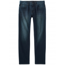 Men's Manchester Jean