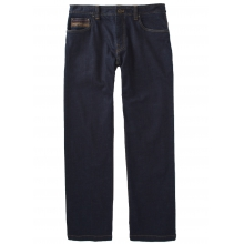 "Men's Axiom Jean 32"" Inseam by Prana in Bentonville Ar"