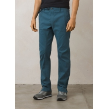 Men's Wyatt Pant by Prana in Mobile Al
