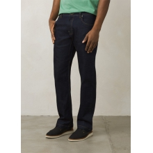 "Men's Axiom Jean 34"" Inseam by Prana"