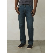 "Mens Axiom Jean 34"" Inseam"