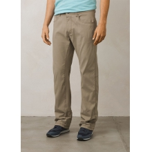 "Men's Zioneer Pant 32"" Inseam by Prana in Sioux Falls SD"