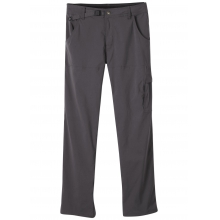 "Men's Stretch Zion Pant 28"" Inseam by Prana"