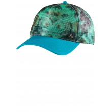 Finney Trucker by Prana