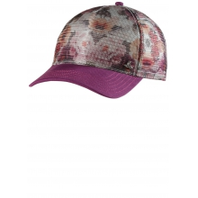 Finney Trucker by Prana in New Denver Bc