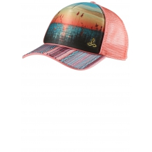 Rio Ball Cap by Prana