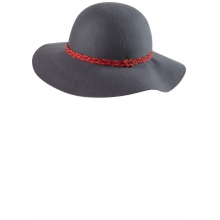 Edie Hat by Prana in Boston Ma