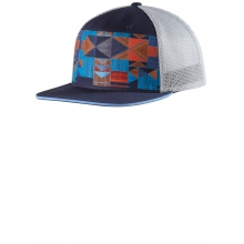 Geode Trucker by Prana