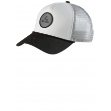Patch Trucker by Prana
