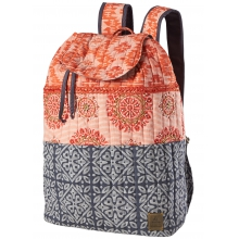 Bhakti Backpack