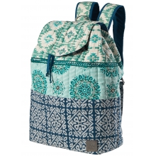 Bhakti Backpack by Prana