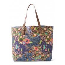 Slouch Tote - Large by Prana in Rogers Ar