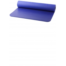 Salute ECO Yoga Mat by Prana
