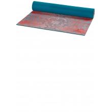 Printed Microfiber Mat by Prana