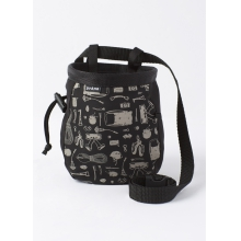 Graphic Chalk Bag with Belt by Prana in Oro Valley Az