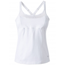 Women's Nile Top by Prana