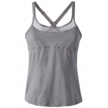 Women's Nile Top by Prana in Sioux Falls SD