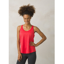 Women's Revere Tank by Prana in Fort Smith Ar
