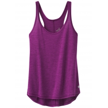 Women's Revere Tank by Prana in Dawsonville Ga