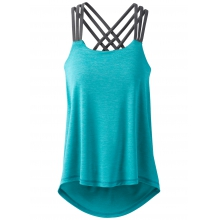 Women's Waterfall Tank by Prana in New York Ny