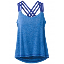 Women's Waterfall Tank by Prana in Arcata Ca