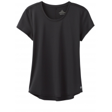 Women's RevereT-Shirt by Prana